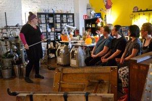 Culture_glassblowing_workshop_hameenlinna_finland_demo_3