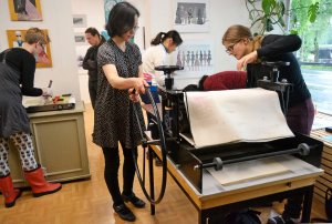 Culture_printmaking_workshop_hameenlinna_finland_process_7