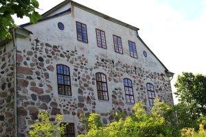 Sjundby_manor_facade_2_porkkala_area_finland