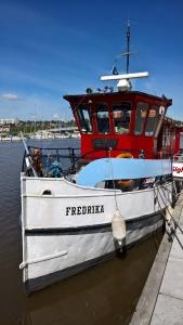 Fredrika1
