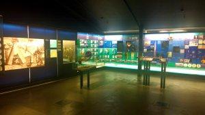 siida_museum_sami_culture_lapland_finland_4947